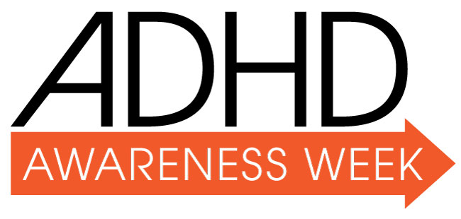 ADHD Awareness Week, Atlanta Style