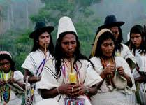 Attention Challenges Among the Indigenous